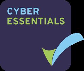 Cyber Essentials Certified 2018
