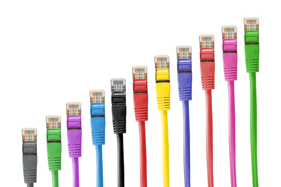 Do We Need Cables?